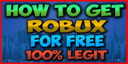 BIT.LY/OFFICIAL-ROBUX-GENERATOR-2018