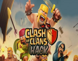 BIT.LY/HACKNEWCOC UNLIMITED 99999 GEMS AND GOLD