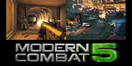 CHEATCODERS.COM/MODERN-COMBAT-5-BLACKOUT