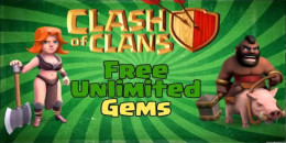 COCHACKER.TOP CLASH OF CLANS UNLIMITED GEMS AND GOLD CLASH OF CLANS