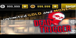 DEADTRIGGER2HACKGOLDCASH.WORDPRESS.COM