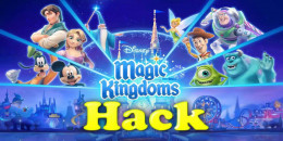 DISNEY-MAGIC-KINGDOMS.ASTUCES.CF