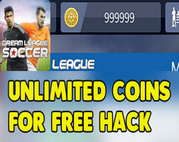 DREAMLEAGUESOCCER.GAMECHEAT4ANDROID.COM