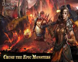 EVILCODEX.PW/FORUMS/GAMELAND.TOP-DUNGEON-AND-HEROES
