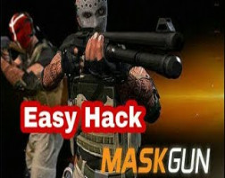 F1OPEN.COM/MASKGUN-MULTIPLAYER-FPS-APK-HACK-ONLINE-GENERATOR-2018