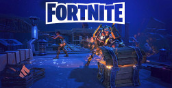 WWW.FORTNITE.COOL/HACKNOW