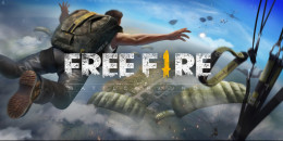 FREEFIREMODS.COM
