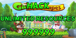 FUNDLY.COM/GARDENSCAPES-HACK