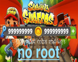 GAMEBOOST.ORG/SURFERS