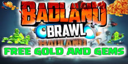 GAMECHEATS771.CO.UK/BADLAND-BRAWL