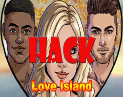 GAMELAND.TOP/LOVE-ISLAND