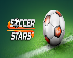 GAMEPICK.ORG/SOCCER-STARS-HACK/INDEX.HTML