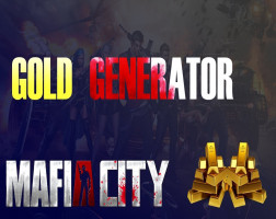 GAMINGORAMA.COM/GENERATORS/MAFIA-CITY/INDEX.HTML