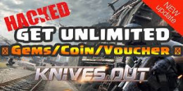 GEMZDOT.COM/KNIVES-OUT-HACK-CHEAT-ONLINE-RESOURCES-GENERATOR