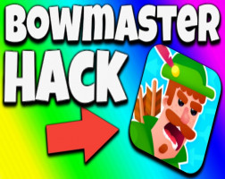 GEN4GAME.COM/BOWMASTERS