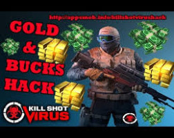 KILL-SHOT-VIRUS-HACK.PAY2WIN-GENERATOR.COM