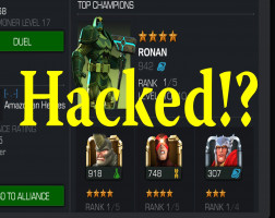 MARVELSTRIKEFORCEHACK.TOP