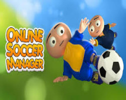 MEGATUT.COM/ONLINE-SOCCER-MANAGER-HACK-CHEATS-OSM-FREE-BOSS-COINS-TOKENS-ANDROID-IOS