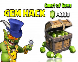 MEMYSTERY.COM CLASH-OF-CLANS-HACK