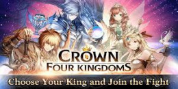 NL.GAMEQUOTES.NET/?GAME=CROWN%20FOUR%20KINGDOMS