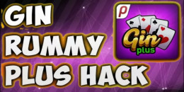 PLAYINGHACKS.COM/GIN-RUMMY-PLUS-HACK-COINS-GENERATOR