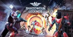 RISEMEGAME.COM/SHADOWGUN-LEGENDS.HTML
