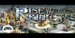 RISEOFTHEKINGS.ML