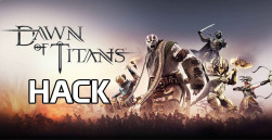 ROADTOGAME.PRO/DAWN-OF-TITANS-HACK-MOD-APK-WEBTOOL-FOR-IOS-AND-ANDROID