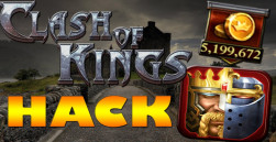 ROYALECHEATCODES.COM/GET/CLASH-OF-KINGS