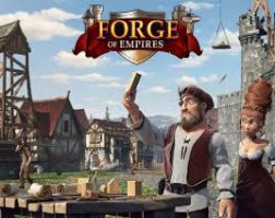 SNACKYGAMEZ.ORG/ID/FORGE-OF-EMPIRES-HACK-2018