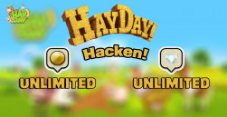 TIPS2PLAY.COM/HAYDAY