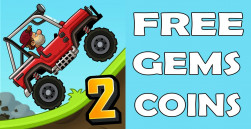 TIPS2PLAY.COM/HILLCLIMB2