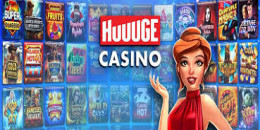TRYCHEAT.COM/GAME/SLOT-MACHINES-HUUUGE-CASINO/1028362533