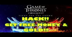 TRYCHEAT.COM/HACK/GAME-OF-THRONES:-CONQUESTTM/1035712810?