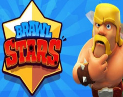 TYCOONGAMERS.COM/BRAWL-STARS-HACK-FREE-GEMS-COINS