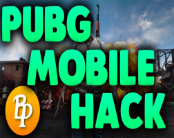 TYCOONGAMERS.COM/PUBG-MOBILE-HACK-FREE-UC-CASH-BP