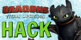 UNLIRESOURCES.COM/DRAGONS-TITAN-UPRISING-HACK-AND-CHEATS-FOR-IOS-AND-ANDROID