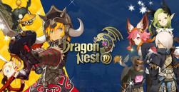VIDEOHACKS.NET/DRAGONNESTM