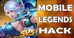 VIDEOHACKS.NET/MOBILELEGENDS