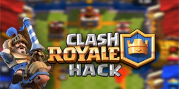 WEHACKEVERYTHING.COM/CLASH-ROYAL-HACK-FREE-GEMS