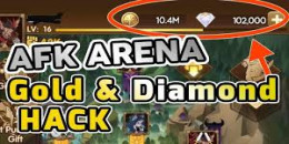 XCODEGAME.COM/AFK-ARENA-HACK-2019-ANDROID-IOS-GET-FREE-UNLIMITED-DIAMONDS-AFK-ARENA-CHEATS-2019
