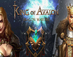 XMULTIGAMES.COM/KING-OF-AVALON-HACK-MOD-ONLINE-GET-FREE-GOLD-UNLIMITED