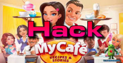 YOURGAMEWORLD.EU/ANDROID/MY-CAFE-RECIPES-STORIES-HACK